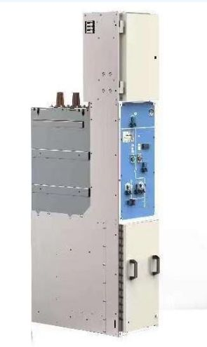 施耐德推出GMA气体绝缘开关设备,应用数字化创新技术测厚仪